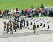 military_kariuomene