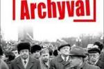 slapti_gorbacovo_archyvai