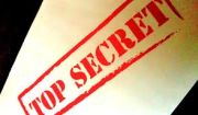top_secret_plius