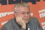 zakryl_a.lebedev
