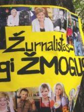 zurnalistas_zmogus