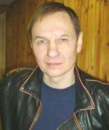 k.michailovas_1