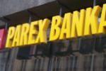 parex_bank_0