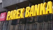 parex_bank_0