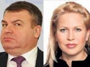 serdiukov_jevgenija_vasiljeva