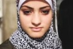 sirijos_women