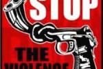 stop_criminal_1