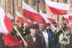 copy_of_lenkai_veliavos
