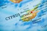 cyprus_