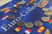 euru-monetos