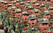 kinai_military