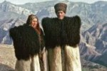 severnyj_kavkaz