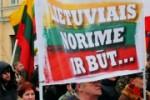 lietuviai_norime