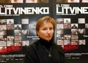 marina_litvinenko_888