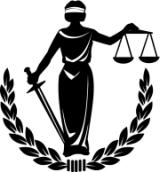 Justice_00