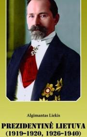 Prezidentine_santrauka_180