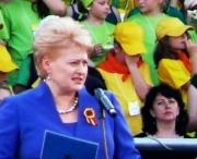 grybauskaite_180