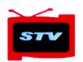 video_cip_120