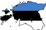 eesti_eesti