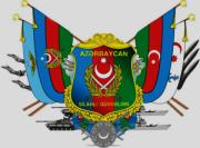 azerbaijan_armed_forces_ttt