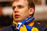 Sergey-Kurchenko