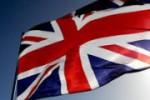 britanija-veliava