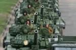 russia_army_puola