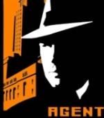 agent-noir-big