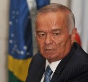 Islam_Karimov_2009