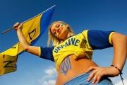 ukraine_girl