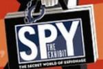 spy-770x250