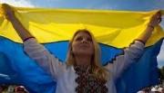 ukrains_2