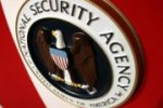 aa-NSA-logo