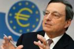 Draghi_180