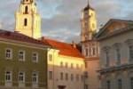 Vilnius_Universitets