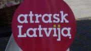 Atrask Latviją. Slaptai.lt nuotr.