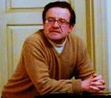 Filosofas Vytautas Radžvilas. Slaptai.lt nuotr.