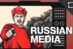 russia_media