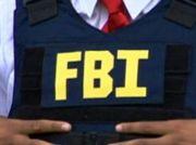 FTB_888