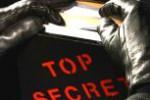 sekretnyje-svedenija_5