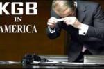 KGB_in_America_25