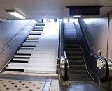 laiptai_160