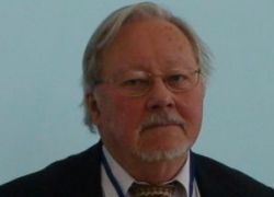 Prof. Vytautas Landsbergis. Slaptai.lt nuotr.