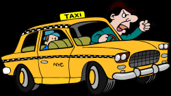 taxi_250