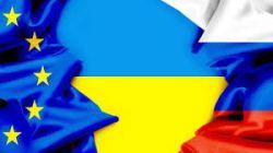 ukraine_250