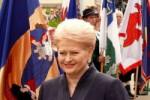 grybauskaite_250