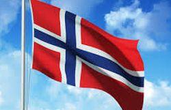 norvegija_250
