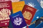 passport_250