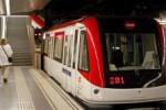 metro_2555555