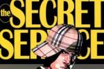spion_250000
